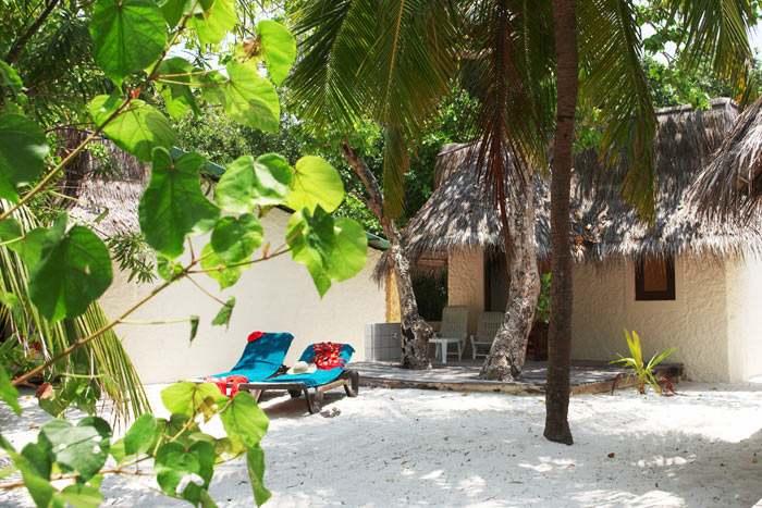 Photos H Tel Kuredu Island Resort Maldives
