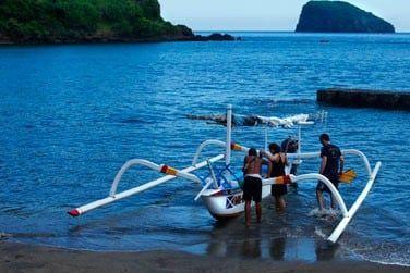 Vous préférez le snorkelling ? De fabuleux sites de snorkelling existent à proximité de l'hôtel