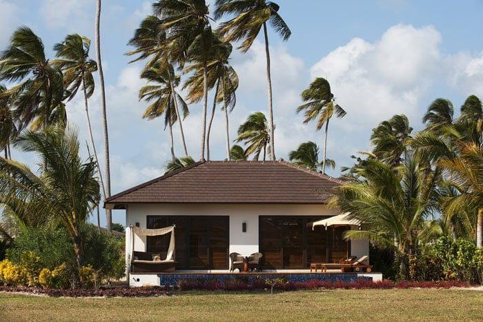 villa jardin luxury avec piscine