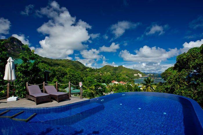 Photos villas de jardin seychelles for Villa jardin seychelles