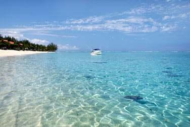 Bienvenue à l'île Maurice pour une découverte hors des sentiers battus
