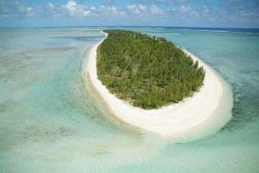 Après votre périple à l'île Maurice, direction Rodrigues !
