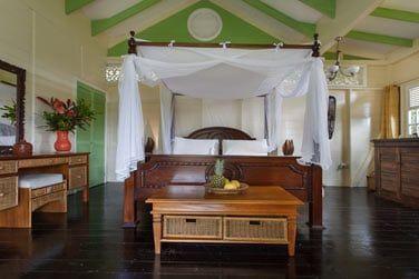 Le cottage 1 chambre