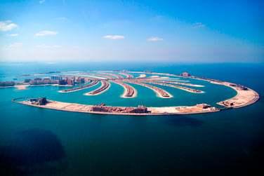 Originale et fascinante, Dubaï vous étonnera par ses nombreux sites !