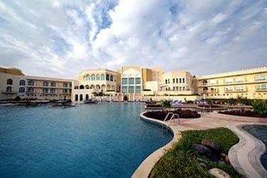 3 catégories d'hôtels vous sont proposés, pour répondre à vos envies