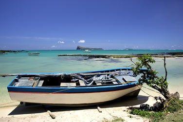 Détendez-vous sur de superbes plages idylliques