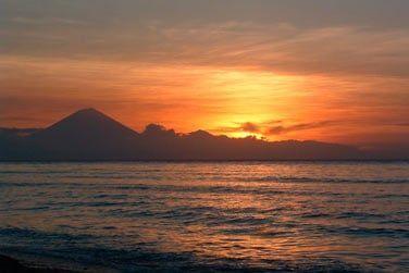 Loin de l'agitation, à quelques minutes en bateau de Lombok, découvrez les Gili Islands