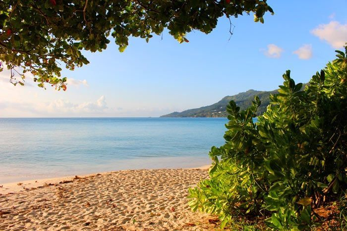 Hôtel The H Resort Beau Vallon Beach 5*, Seychelles