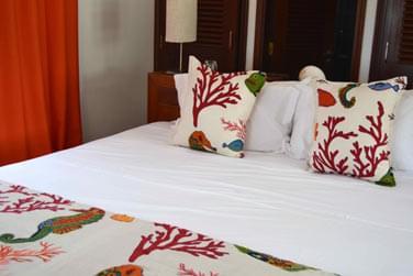 Villa Anne Dieu-le-Veut