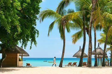Profitez d'un service de plage aux petits soins avec vous...