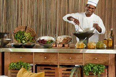 Goûtez aux spécialités mauriciennes et leurs saveurs épicées