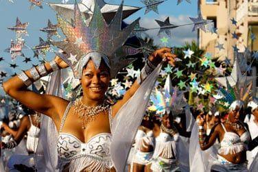 Découvrez notre combiné 'Au Cœur des Antilles'