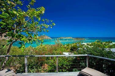 Séjournez au Karibuni Lodge, au nord de l'île, Une petite adresse pleine de charme