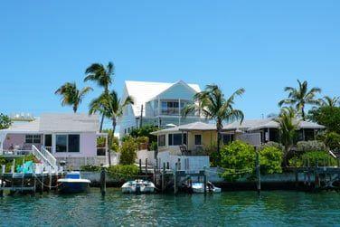 Les Abacos sont une destination à part entière au sein de l'archipel des Bahamas