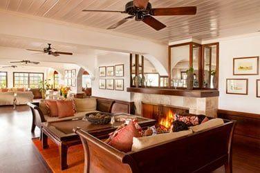 Vous pourrez profiter d'un hébergement spacieux, confortable et élégant