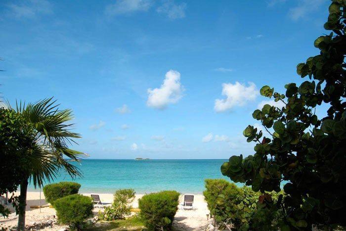 Hôtel Fernandez Bay Village 3* Supérieur, Bahamas