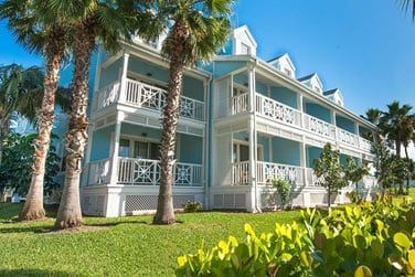 Bienvenue à l'hôtel Valentines Resort Harbour Island