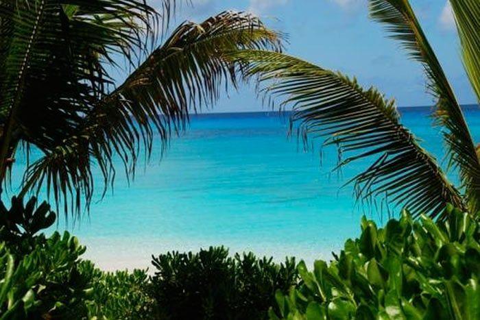 Hôtel Guanahani Beach Club 4*, Bahamas