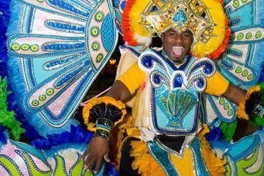 Découvrez la diversité des Bahamas avec notre combiné 2 îles Nassau/Eleuthera