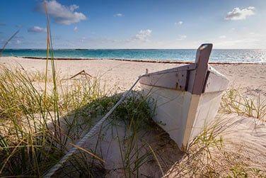 Un combiné idéal pour découvrir les Bahamas à prix doux