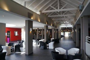 Bar le Pélican