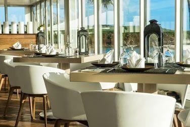 Le Freedom Restaurant & Sushi bar