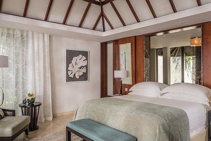 résidence villa premium deluxe 4 chambres