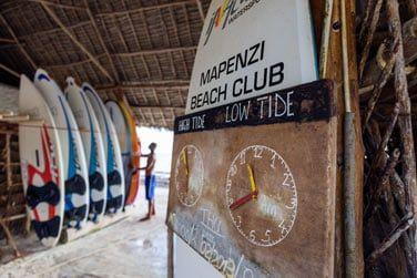 De nombreuses activités peuvent être organisées par l'hôtel et le centre nautique