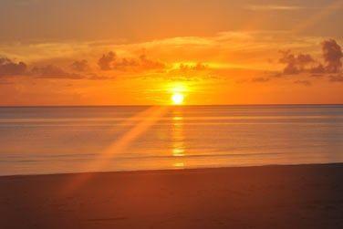 Un merveilleux séjour vous attend au Zanzibar White Sand Luxury Villas & Spa...