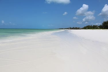 photo Zanzibar White Sand Luxury Villas & Spa Zanzibar