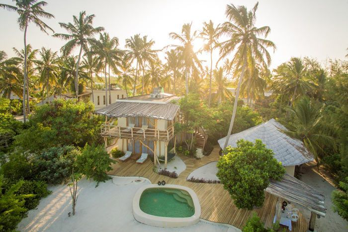 photo zanzibar white sand luxury villas & spa