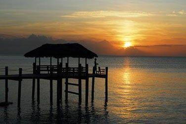 Passez des vacances bien remplies grâce à ce combiné Autotour Floride / Bahamas