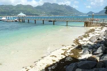 est un véritable paradis aquatique pour les amateurs de plongée.
