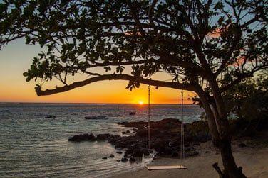 Passez des vacances mémorables au Solana Beach...