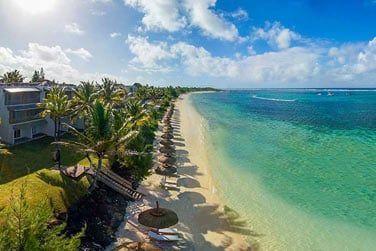 Bienvenue à l'hôtel Solana Beach !