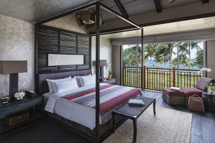 suite janapathi