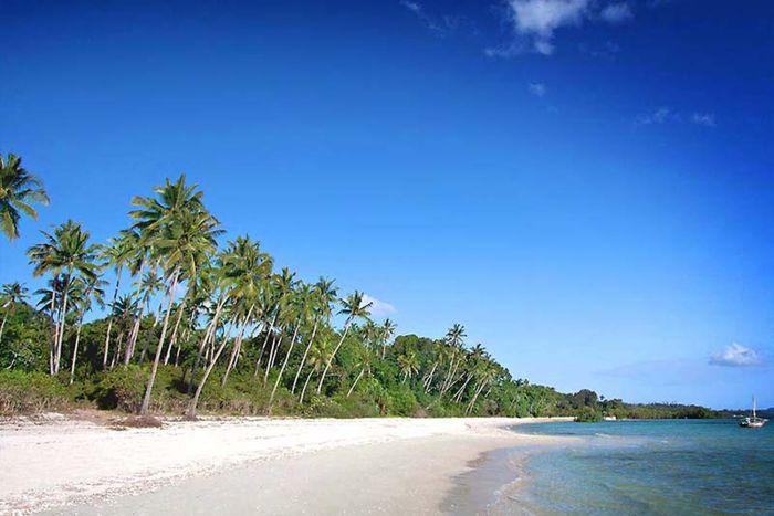 Zanzibar Autrement