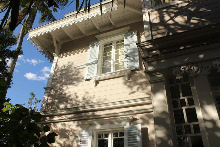 Hôtel La Villa Angélique 4*, Réunion