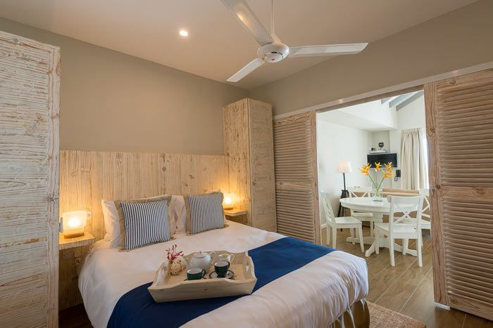 photo le nautique luxury beachfront apartments