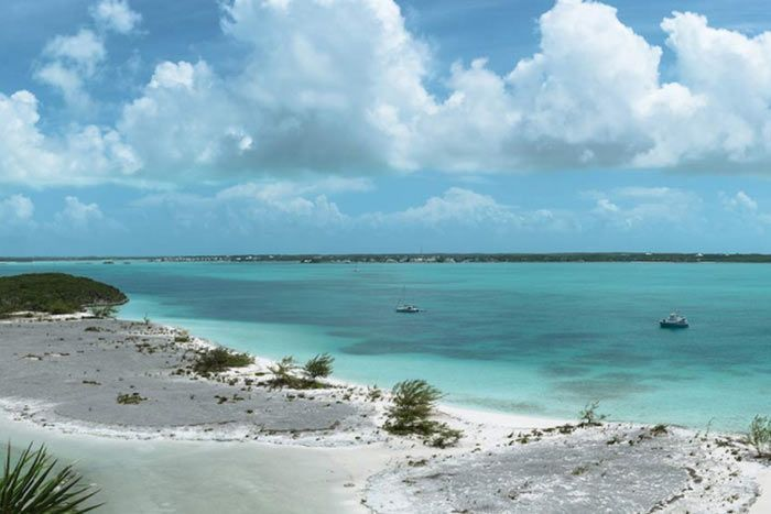 Hôtel Lumina Point, Bahamas