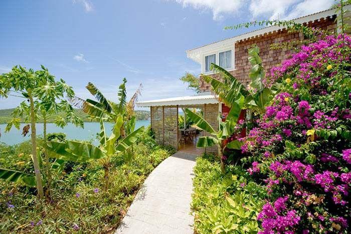 Hôtel Plein Soleil 3* Supérieur, Martinique