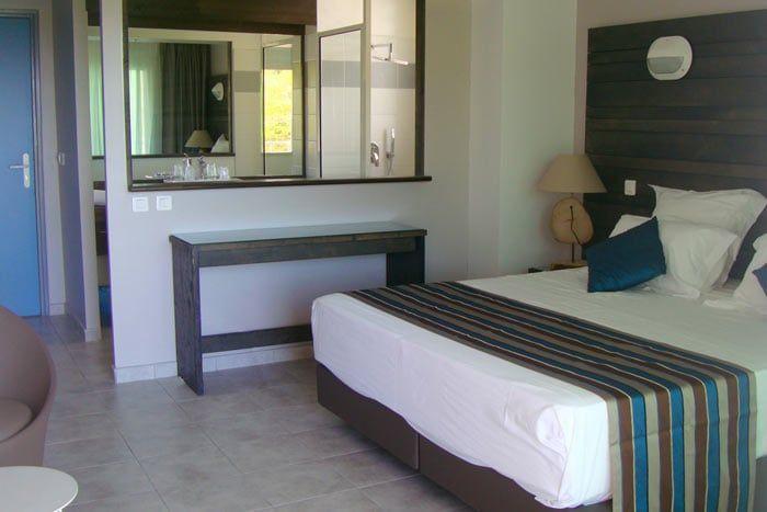 Hôtel Bois Joli, Guadeloupe ~ Bois Joli Les Saintes