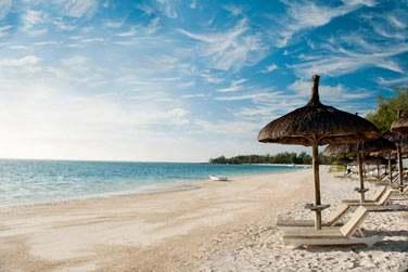 Bienvenue à l'hôtel Veranda Palmar Beach Hotel
