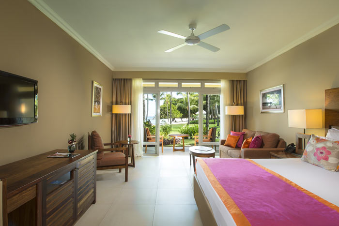 photo sands suites resort & spa