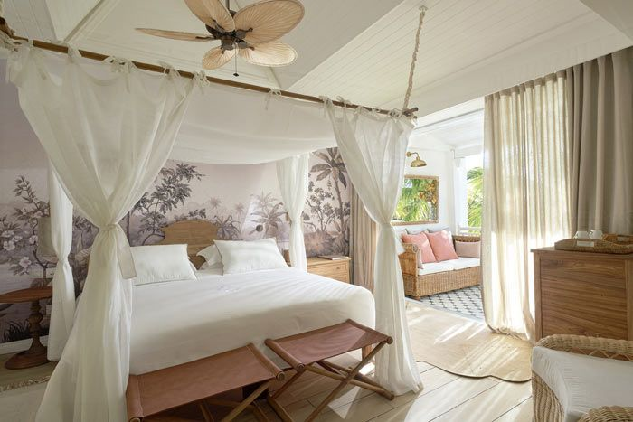 photo paradise cove boutique hotel