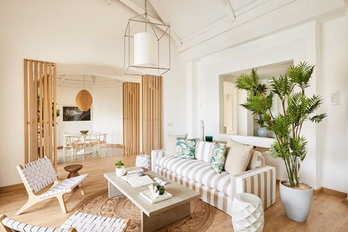 villa lux*