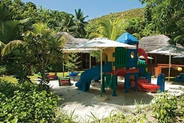 Le Turtle Club, mini-cub pour les enfants de 4 à 12 ans