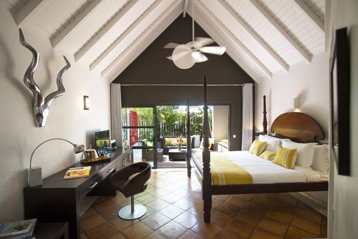 pearl beach hotel st barth ex tom beach h tel saint barth lemy. Black Bedroom Furniture Sets. Home Design Ideas