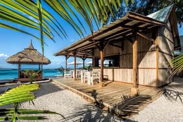 Le restaurant le village du pêcheur vous accueillera le midi pour prendre un snack