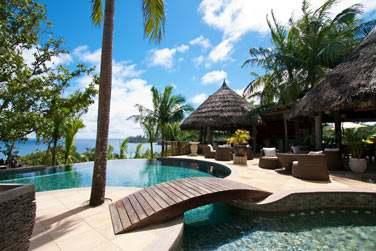 Un hôtel parfait pour les voyageurs en quête de repos et de tranquillité.